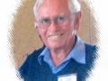 Bill Coghlan