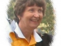 Delys Howlett