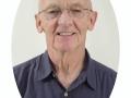 Graham Miller